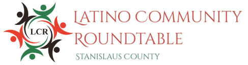 Latino Community Roundtable
