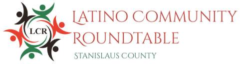Latino Community Roundtable